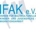 IFAK Logo