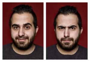 Yousef Zaghmout