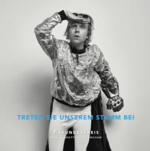 Freundeskreis-Helden-Helge