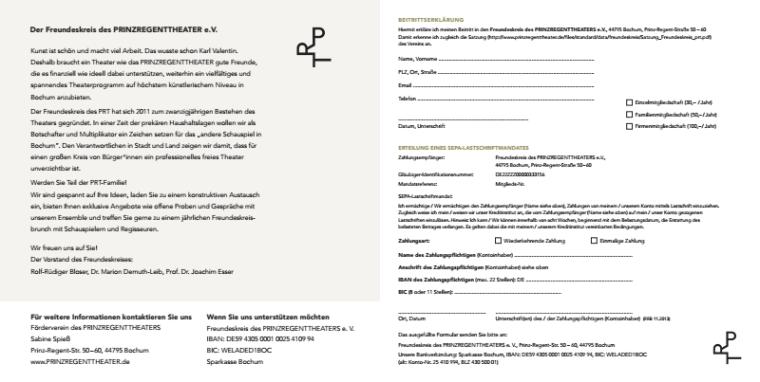 Freundeskreis-Helden-Infos-und-Beitritt