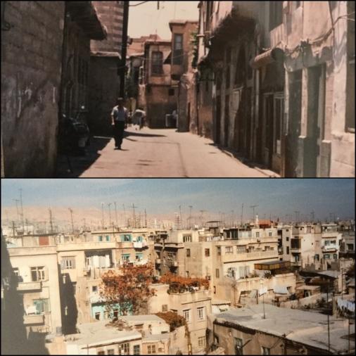 Kleinhaus_Damaskus